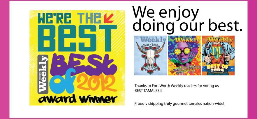 fwweekly-homepage.png